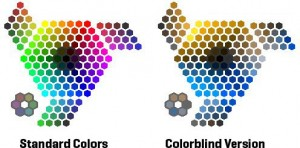 netcol_colorblind_pal